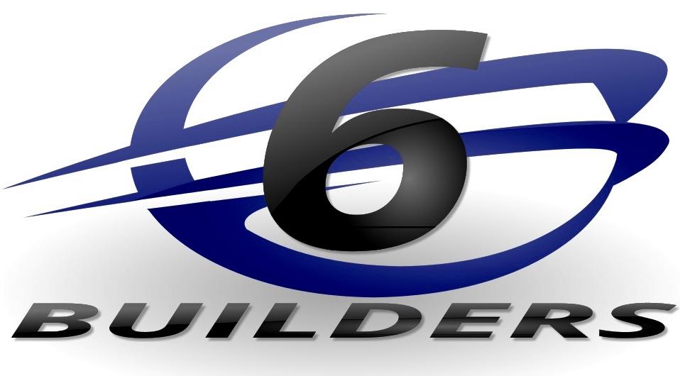 g6-logo